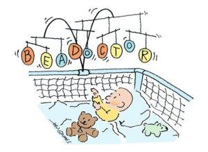 family-cartoons-06-ss