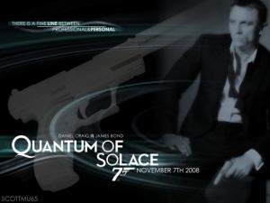 quantumofsolacetease