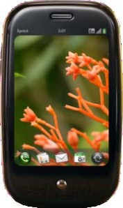 palmpre-front